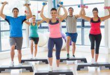Alasan Mengapa Olahraga Penting Bagi Penderita Asam Urat