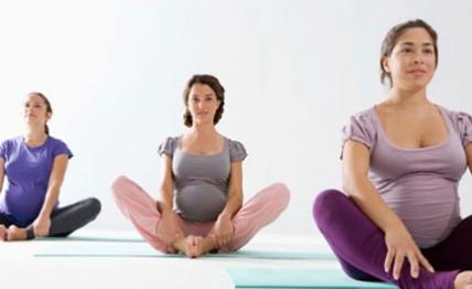 Inilah Jenis Olahraga yang Terbaik Bagi Ibu Hamil, Sesuai Usia Kehamilannya