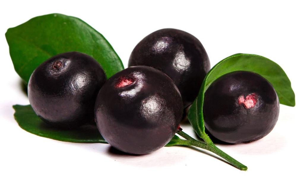 acai berry